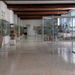 Муниципальный музей в Лимассоле