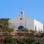 Церковь Святой Матроны Московской.Кипр.Пафос..jpg1-min