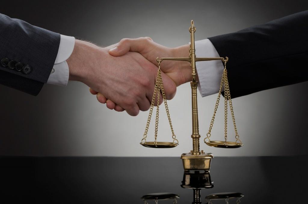 Юридические услуги по оформлению недвижимости на Кипре